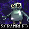 Click here to play Scrambled Beta